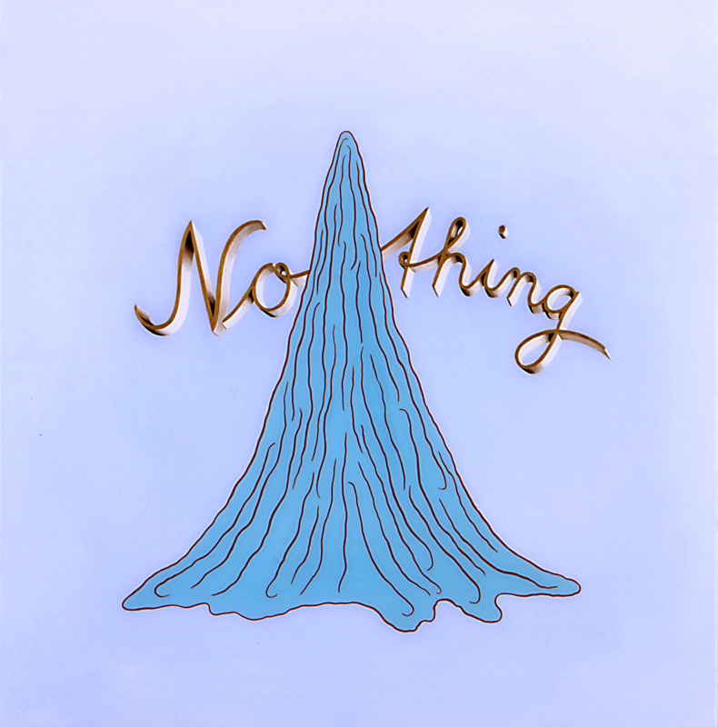 13_blue-heap-nothing